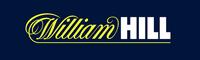 William Hill Euro 2021 Bonus